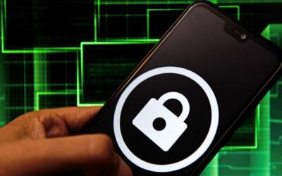 Teléfonos con sistema Android inminente peligro para sus usuarios. ¿Qué hace Android para proteger a sus usuarios de ataques maliciosos?