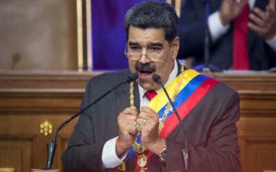 """Sectores revolucionarios de Republica Dominicana opinan que Nicolás Maduro, """"del creo"""" no le dijo ni la mitad a la reaccionaria Iglesia Católica."""