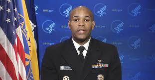 WASHINGTON – El cirujano general de los EE. UU. Dr. Jerome Adams, advirtió el lunes que el brote de coronavirus empeorará esta semana.