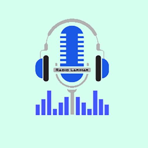 Radio Larimar
